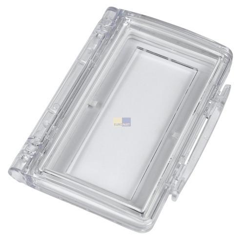 schutzkappe plexiglas schutz f r temperaturregler ersatzteile zubeh r f r haushaltsger te. Black Bedroom Furniture Sets. Home Design Ideas