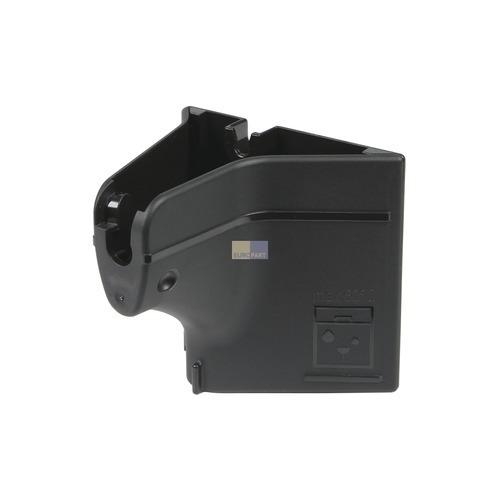 milchbeh lter adapter siemens tz90008 hausger te ersatzteile zubeh r miele elektro. Black Bedroom Furniture Sets. Home Design Ideas