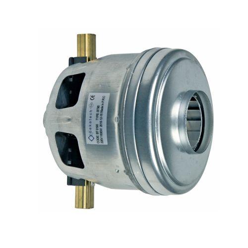 Klick zeigt Details von Motor 1600W 220V Bosch 00753541 00751273 Alternative