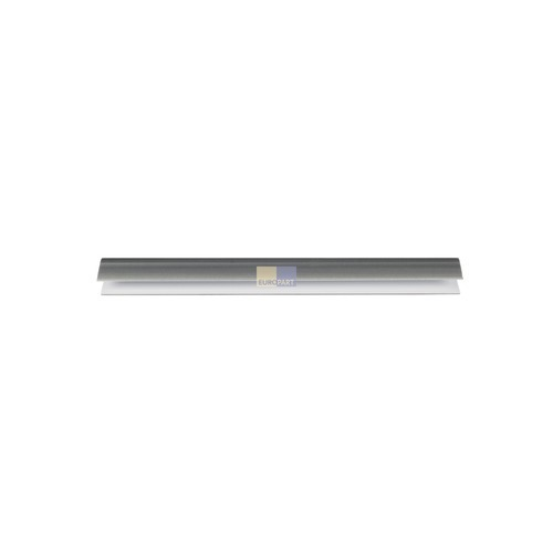 zierleiste f r flaschenabstellfach whirlpool 481246049755. Black Bedroom Furniture Sets. Home Design Ideas