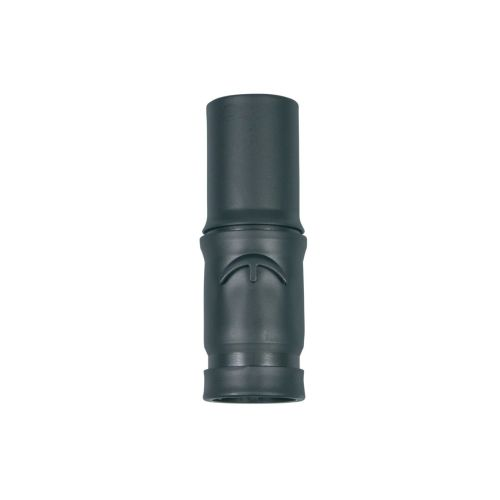 Klick zeigt Details von Staubsaugerrohr-Adapter Dyson Sonderanschluss auf 32mmØ