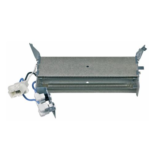 Klick zeigt Details von Heizelement Heizregister 2000W 230V BEKO 2969800300 Alternative für Trockner