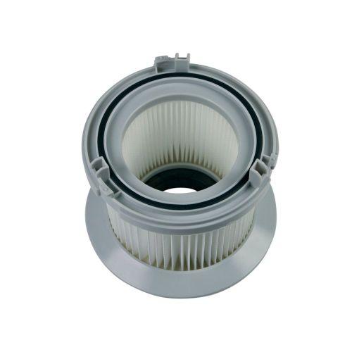 Klick zeigt Details von Filter Abluftfilter Filterzylinder Hoover T80 Alternative