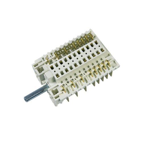 4 mtr 72,25€  // 100 lfm 3mm Ø // Rolle A173 Seidenband Türkis 4 lfm