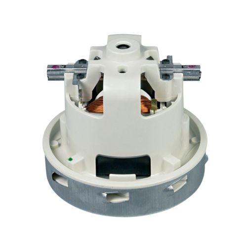 Motor 1200W 230V AMETEK 063700003 Kärcher 6.490-215.0 Alternative