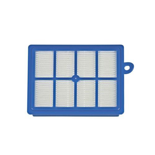 Klick zeigt Details von Filter Abluftfilter Kassette AEG EFH12W 900195119/4 Alternative