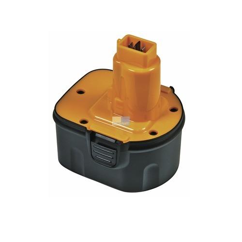 Klick zeigt Details von Elektrowerkzeug-Akku 12V 2000mAh Xcell® 142093 Alternative