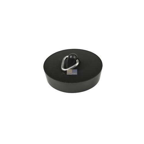 für Ablaufventil Ablaufstopfen ab 32mmØ Gummistöpsel Universal