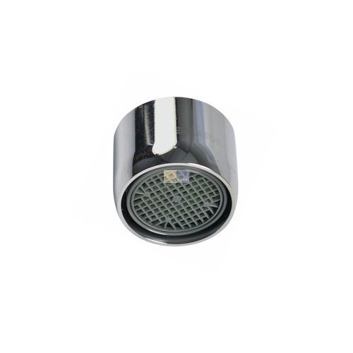 Strahlregler IG M22 für Druck-Armatur 1Stk