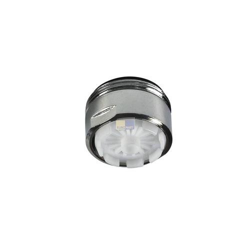 Klick zeigt Details von Strahlbrecher AG M24 für Niederdruck-Armatur