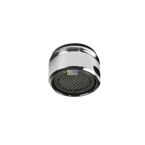 Klick zeigt Details von Strahlregler AG M24 für Druck-Armatur 1Stk