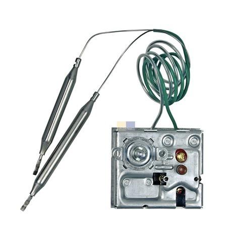 Klick zeigt Details von Thermostat ..-115°C mit STB EGO 55.60019.230 Stiebel-Eltron 250204 Alternative