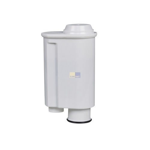 Klick zeigt Details von Wasserfilter Saeco CA6702/00 BritaIntenza+ Alternative für Kaffeemaschine