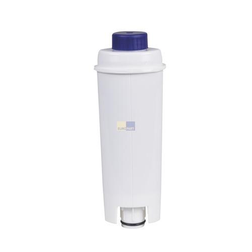 Klick zeigt Details von Wasserfilter DeLonghi DLS C002 Alternative für Kaffeemaschine