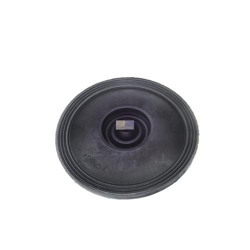 Klick zeigt Details von Pumpen-Wellendichtung 5x21/54,5x9