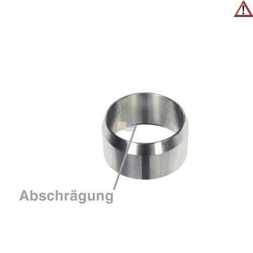 Europart Laufring 41,0mm Innen-Ø 104359