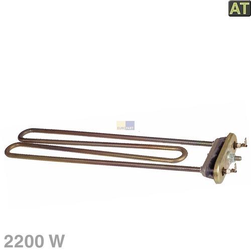 Europart Rohrheizkörper 2200W AEG 104490