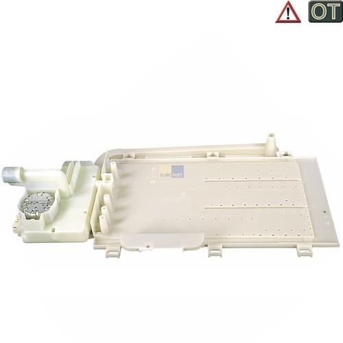 Klick zeigt Details von Einspülschalenoberteil AEG 899645430830/6 Original für Waschmaschine