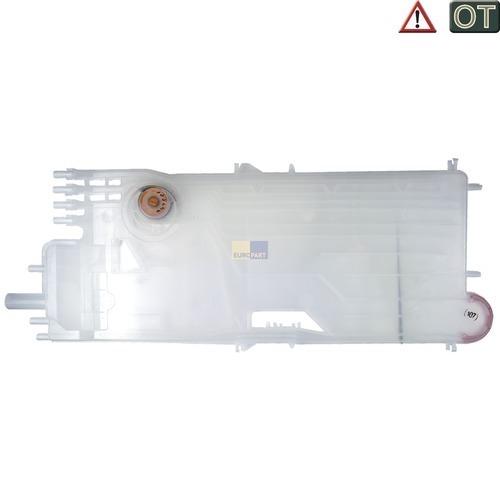 Regenerierdosierung geschirrspuler 111812900 00374918 aeg for Quelle geschirrspüler