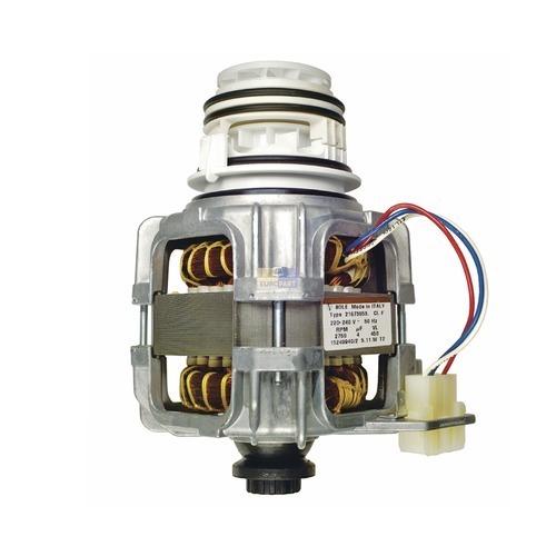 Pumpe geschirrspuler umwalzpumpe 5027351100 00977330 for Quelle geschirrspüler