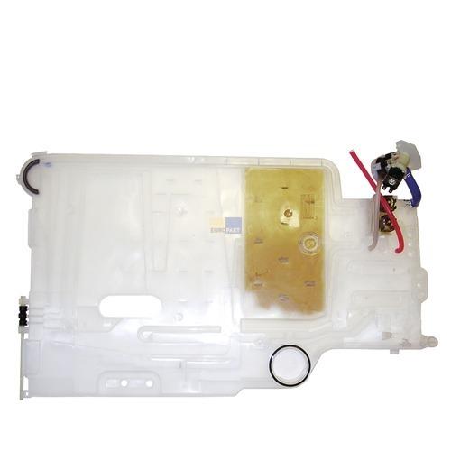 Regenerierdosierung Spülmaschine AEG Arthur Martin Juno Küppersbusch Privileg Seppelfricke Zanker Zoppas