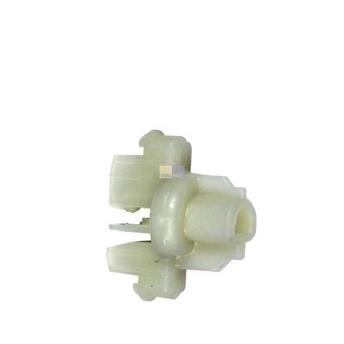 Klick zeigt Details von Adapter f. Knebel, AEG 645240550