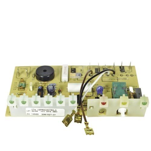 Elektronik Kühlschrank Kühlgerät Gefriergeräte Arthur Martin
