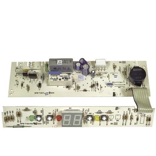 Elektronik (NICHT MEHR LIEFERBAR!!!!!)