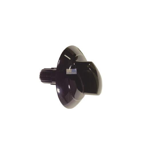 knebel sp lmaschine f r pg schwarz juno ersatzteile zubeh r f r haushaltsger te. Black Bedroom Furniture Sets. Home Design Ideas