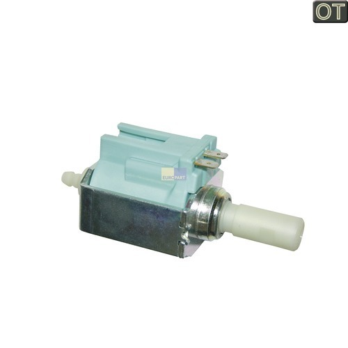 Elektropumpe65W InvensysCP3