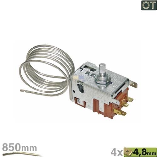 Thermostat 077B3224 OT