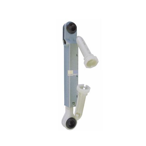 Klick zeigt Details von Stossdämpfer mit Bolzen, 80N  AEG/Electrolux 407136146
