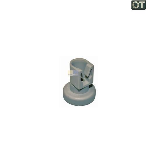 Korbrolle einzeln geschirrspuler 5027810100 03082179 aeg for Quelle geschirrspüler