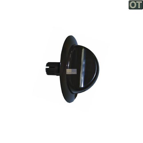knebel f pgs juno • ersatzteile & zubehör für haushaltsgeräte ~ Geschirrspülmaschine Juno Ersatzteile