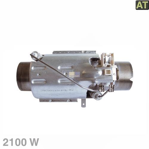 Heizung Spülmaschine Geschirrspülmaschine  AEG Bauknecht Electrolux Privileg Philips EBD Foron Seppelfricke Juno Quelle Matura DeDietrich Blomberg
