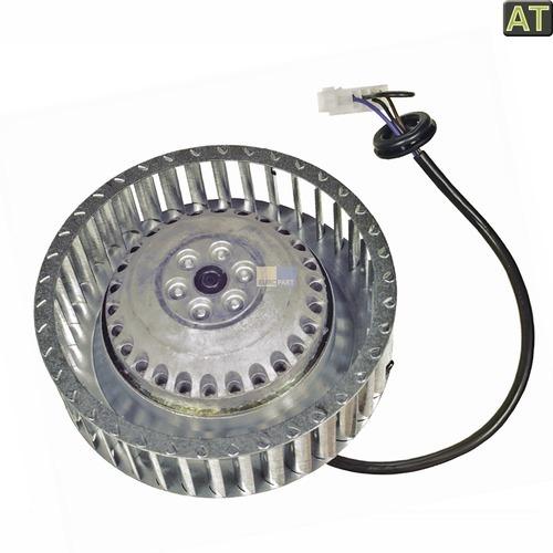 Klick zeigt Details von Lüftermotor 70W AT!