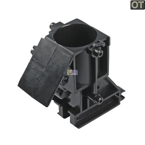 Klick zeigt Details von Brühgruppe Philips Saeco 11003075 996530001448 Original für Kaffeemaschine