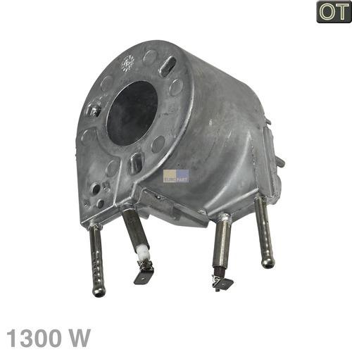 Klick zeigt Details von Heizelement 1300W 230V