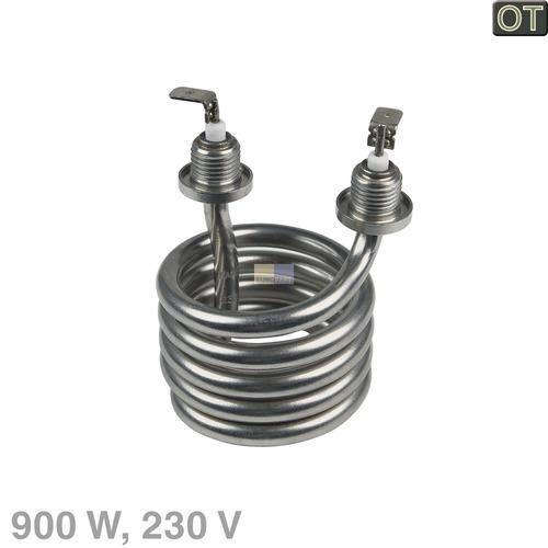 Klick zeigt Details von Heizelement 900W 230V