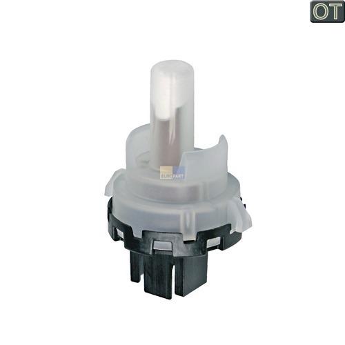 Klick zeigt Details von Sensor AEG Zanussi Electrolux Zanker Juno Leonard Progress Rex Arthur IKEA Silentic