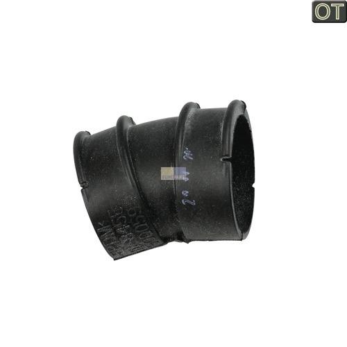 Klick zeigt Details von Schlauch Verbindungsschlauch