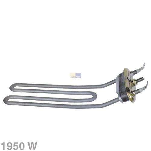 Europart Rohrheizkörper 1950W Ardo 112841