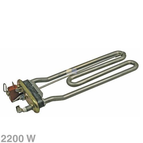 Klick zeigt Details von Heizkörper Ardo 1950W