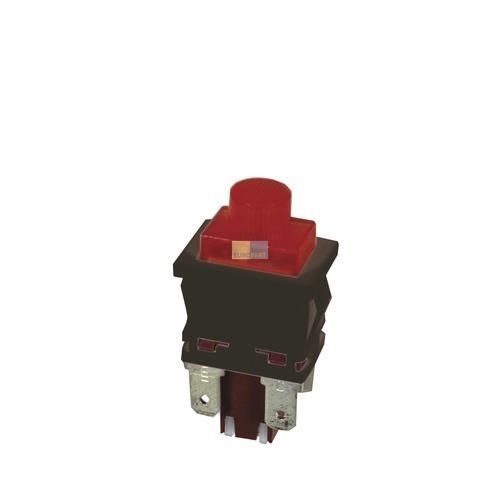 schalter durchlauferhitzer boiler k hlger t tastenschalter gelb kpl ariston ariston. Black Bedroom Furniture Sets. Home Design Ideas