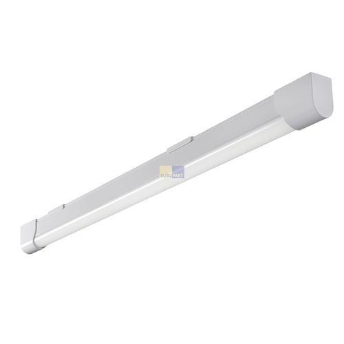 Klick zeigt Details von LED-Lichtleiste 10W kaltweiß, 618mm lang