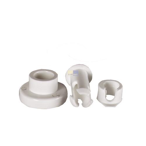 Korbrolle klein geschirrspuler 069667 bosch imperial for Geschirrspüler klein
