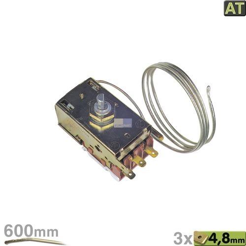 Klick zeigt Details von Thermostat für BSH, K59-H1346