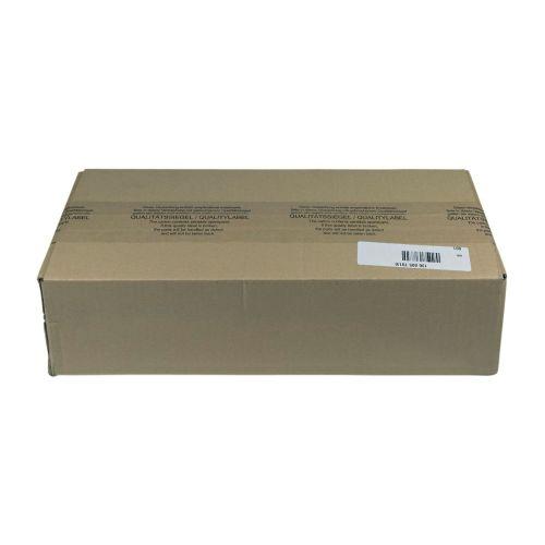 Klick zeigt Details von Elektronik Drehzahlelektronik AEG 136005701/0 für Trockner