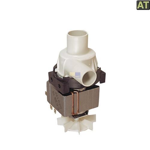 thermostat k hlschrank k hlger t k59h2811 whirlpool. Black Bedroom Furniture Sets. Home Design Ideas
