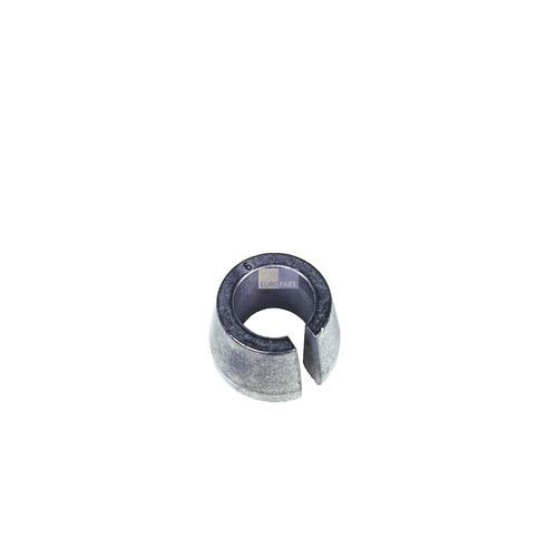 Klick zeigt Details von Konusbuchse für Riemenscheibe Waschmaschine 481253228006 Bauknecht